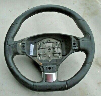 PEUGEOT 3008 5008 Sport Steering Wheel