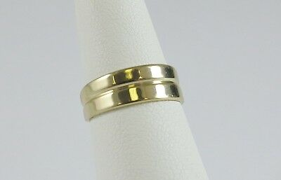 Wholesale Toe Ring 14K Gold Plate Fashion Jewelry Adjustable Size Romantic Band