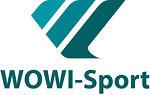 wowi-Sport
