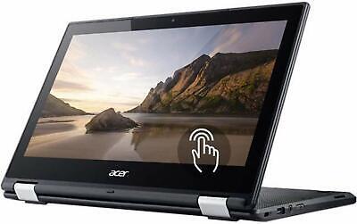 Acer Chromebook R 11 11.6