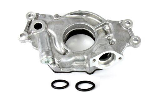 Engine Oil Pump DNJ OP3165