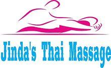 Jinda's Thai Massage Flemington Melbourne City Preview