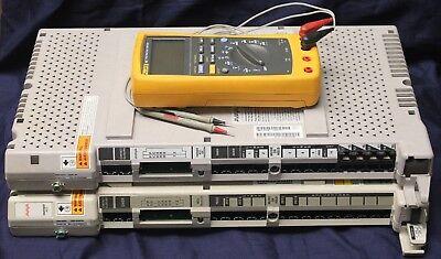Partner Acs 509 R7-r8 Repair Service