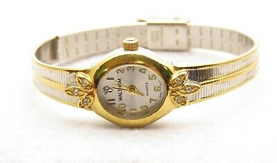 Waltham Vintage Ladies Watch