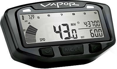 Speed Tach (TRAIL TECH VAPOR COMPUTER KIT SPEED / TACH / TEMP)