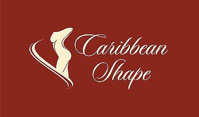 caribbeanshape-us59