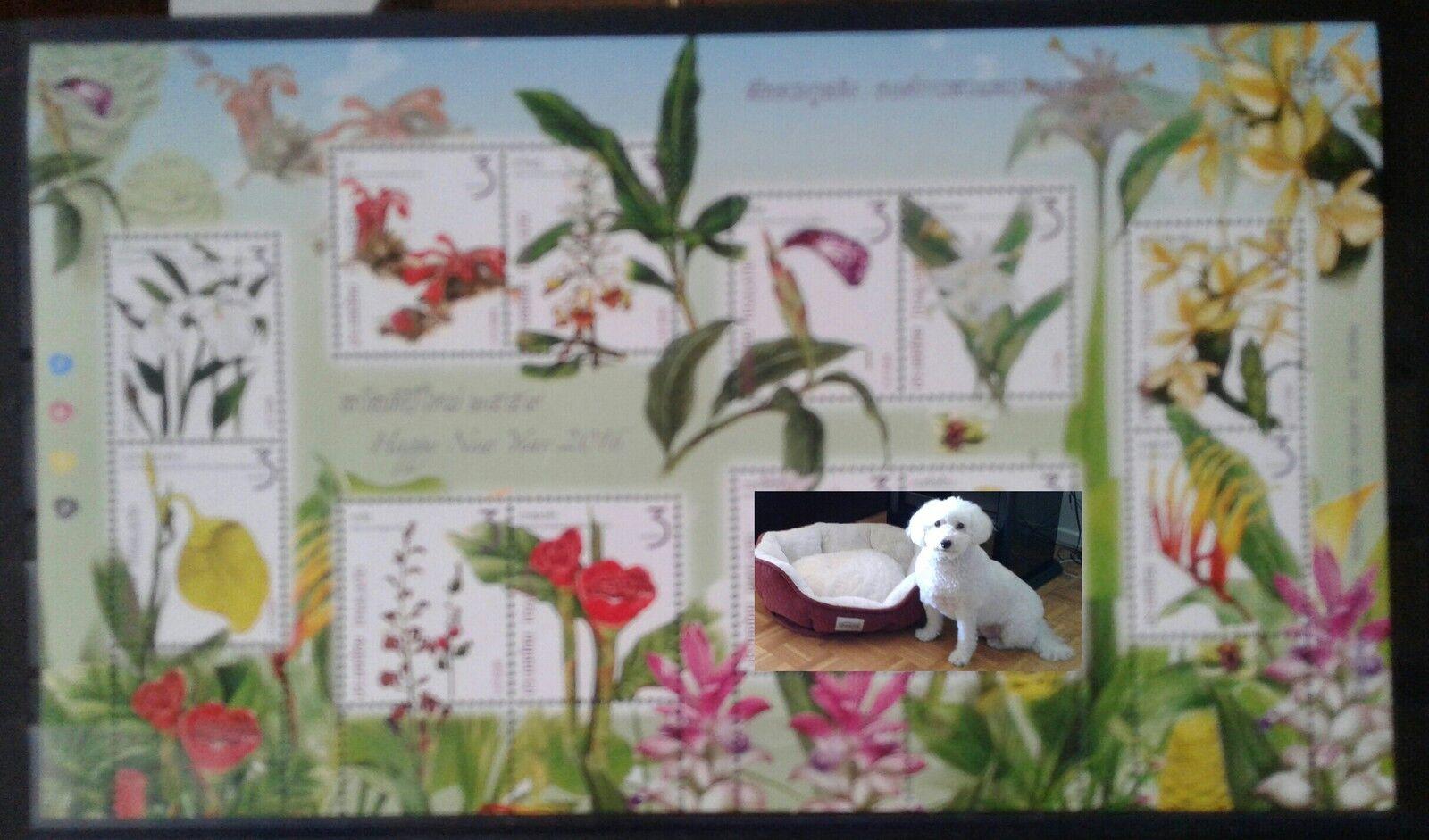 marie-lisrenau0-milou,stamps