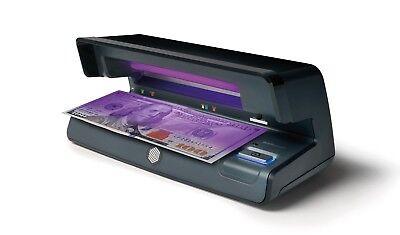 Safescan 70 Uv Counterfeit Detector