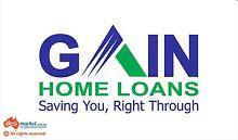 Gain Home Loan Blacktown Blacktown Area Preview