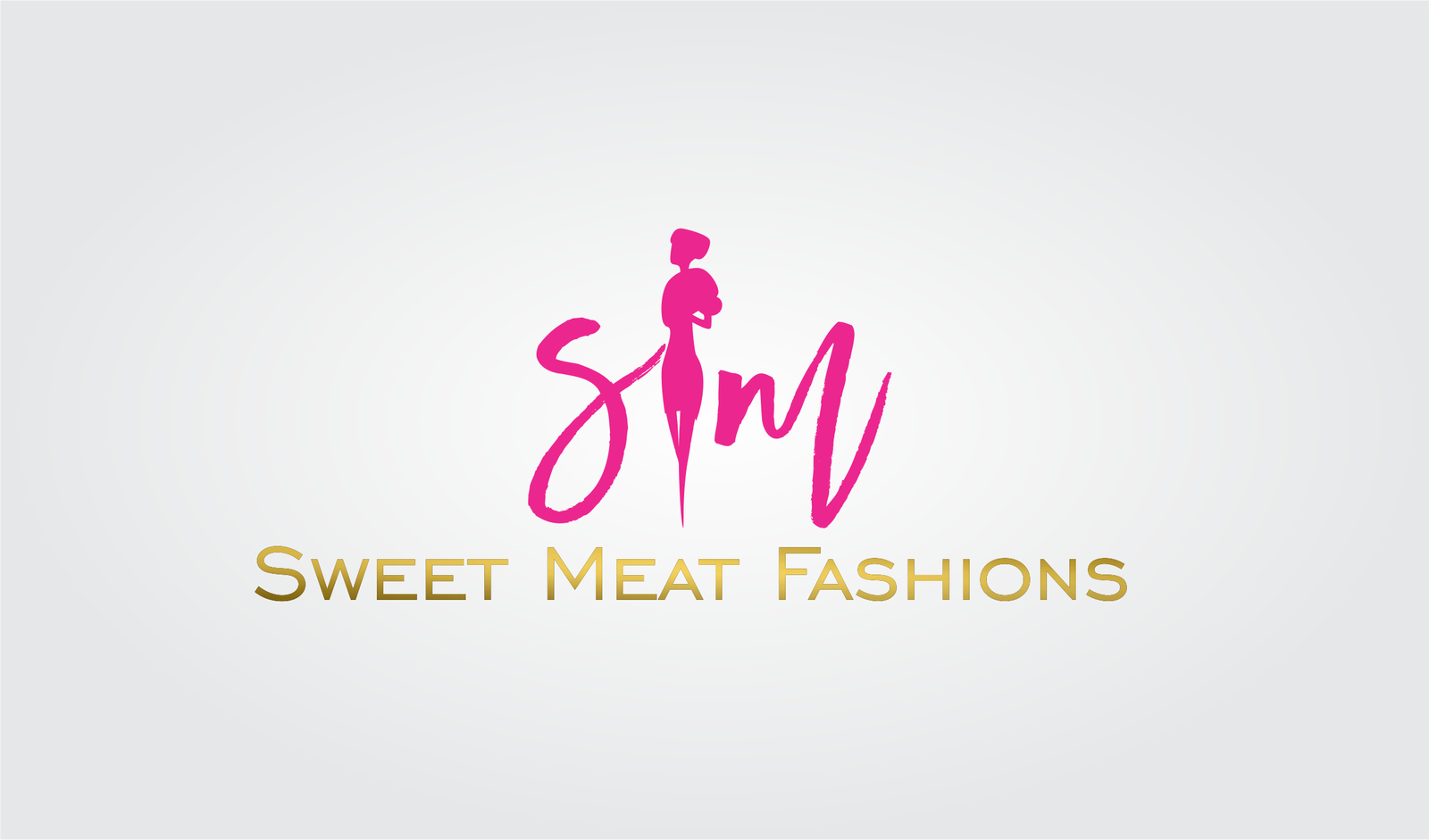 sweetmeatfashions