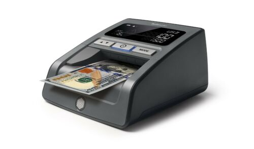 SafeScan 185-S Automatic Counterfeit Bill Detector