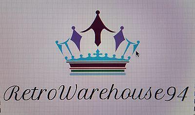 RetroWarehouse94