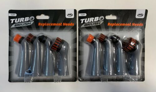 Turbo+Brush+Replacement+Heads+%28JML%29