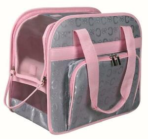 Dog Carrier Bag Ebay