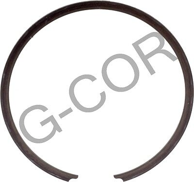JF506E Snap Ring All Holds Direct Clutch Pressure Plate 183864A