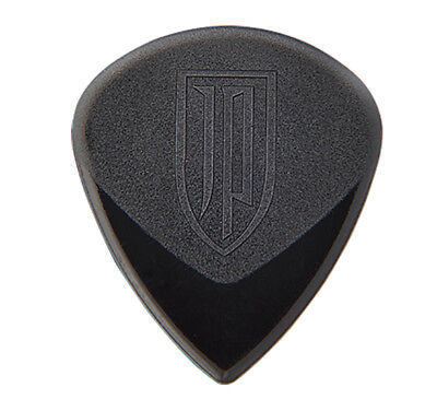 Dunlop John Petrucci Jazz III Guitar Picks 427PJP