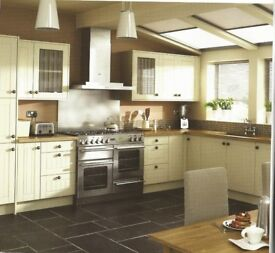 Quality Kitchens for sale, outstanding value for money