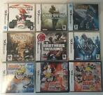 NINTENDO DS DSI 2DS 3DS BOXED GAME