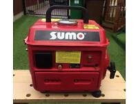 Sumo 780W generator