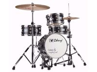 Odery Cafe (4 Piece) Compact Kit