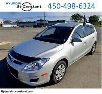 2011 Hyundai Elantra Touring GLS AUTO GROUPE ÉLECTRIQUE TRÈS PRO