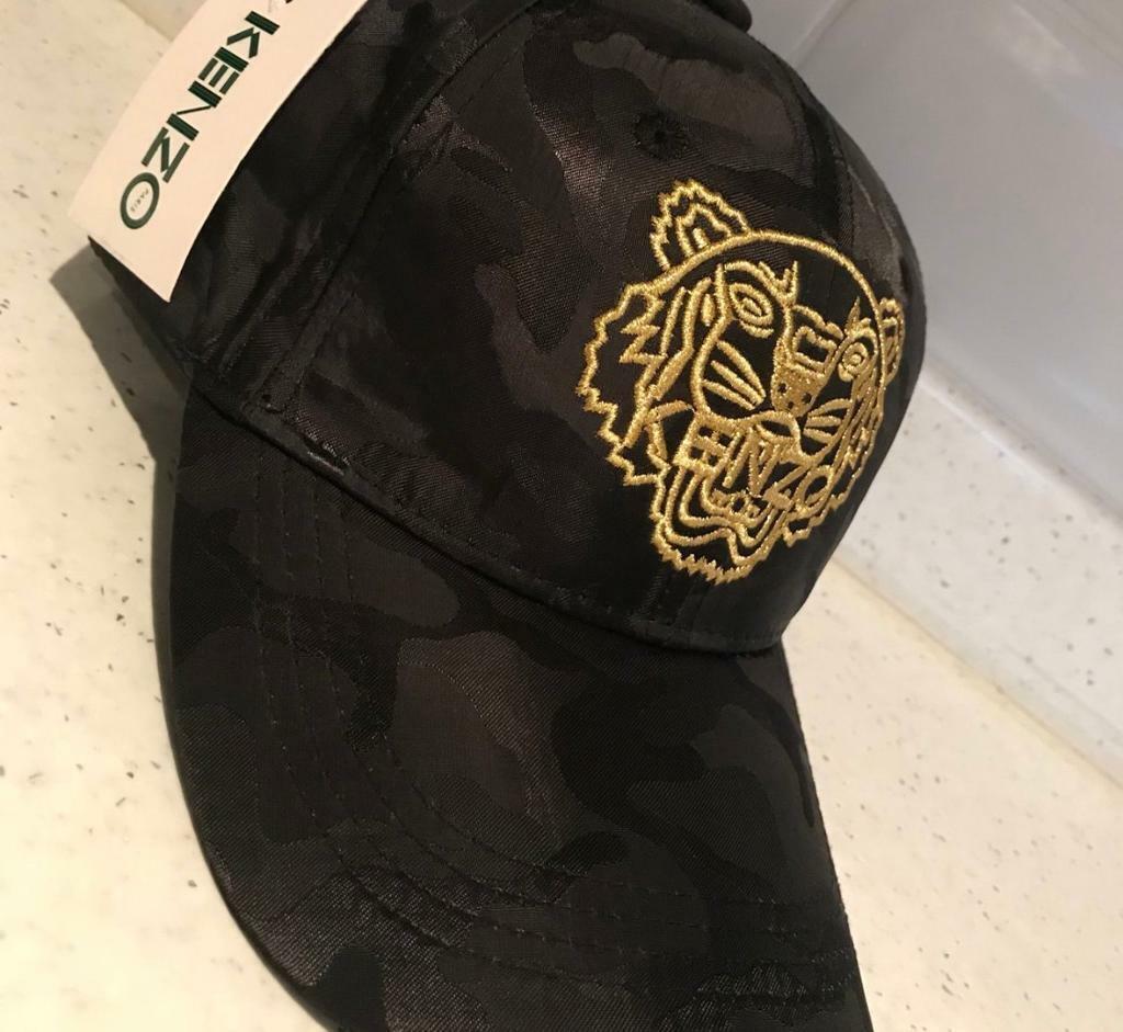 Men s cap brand new  390f2d19fb0