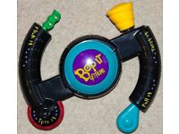 Bop It Extreme Game. Very Good Condition. Perfect Working Order.