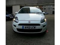 Quick Sales!!! Fiat Punto