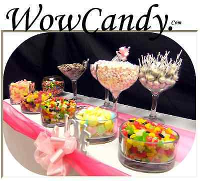 Wow Candy .com Red Hots Chocolate Suckers Gummy Bears Gum Domain name for - Gum Names