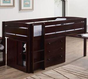 Kids Bedroom Furniture | eBay