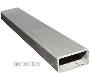 Steel-ERW-Rectangular-tube-30mm-x-15mm-x-1-5mm-x-1500mm