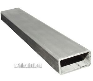 Steel-ERW-Rectangular-tube-30mm-x-15mm-x-1-5mm-x-1500mm