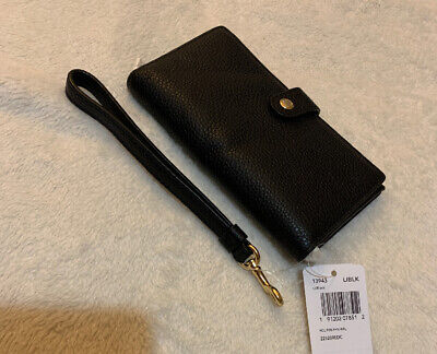 Coach wristlet purse new with tags🎁