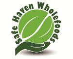 Safe Haven Wholefoods