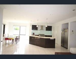 A fabulous opportunity to make this house your home!! Molendinar Gold Coast City Preview