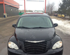 08 PT CRUISER PRICED TO SELL