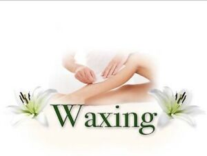 Need Models for Waxing /Free Waxing Richmond Yarra Area Preview