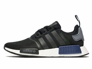 ADIDAS NMD R1 US12.5 St Marys Penrith Area Preview