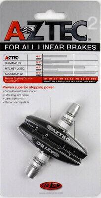 Power Cordz Ersatz-Bremszug MTB Bremse  388900