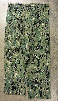 Bekleidung & Schutzausrüstung Funsport US NAVY Join Or Die AOR2 SEALS USN Army camouflage Klett patch