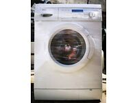 Bosch Logixx 1400 Washing Machine ***FREE DELIVERY & CONNECTION***3 MONTHS WARRANTY***