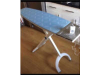 Brand new electric AIRBOARD ironing board free delivery