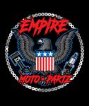 empiremotoparts
