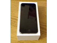 iPhone 6, 64GB unlocked, FAULTY for parts, £130 ono