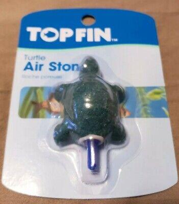 AQUARIUM FISH TANK TOP FIN TURTLE AIR STONE