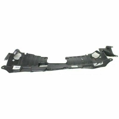 AC1228106 74111S6MA50 For Acura RSX Front Engine Splash Shield ...
