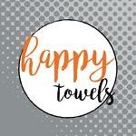 happy-towels