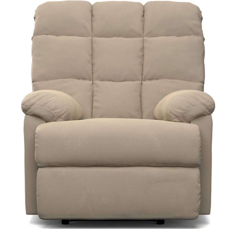 Armchairs For Living Room Chair Arm Accent Recliner Sale Com