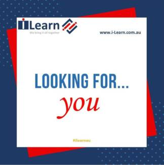 Teachers/tutors/trainers/coaches wanted – across Queensland Brisbane South East Preview