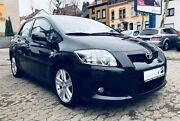 Toyota Auris 2.2 D-CAT Executive Keyless Xenon AHK